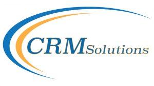 CRMsi Logo